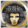 R�zn� interpreti - Pearls & Treasures RnB & Hip Hop Finest