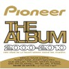 R�zn� interpreti - Pioneer The Album 2000-2010