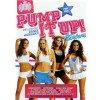 R�zn� interpreti - Pump It Up! Aeroburn DVD!!!