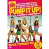 R�zn� interpreti - Pump it Up! The Ultimate Dance Workout DVD
