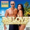 Různí interpreti - R & B Love Collection