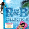 Různí interpreti - R and B Collection Summer 2009