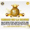 Různí interpreti - Reinas De La Noche 3CD+DVD