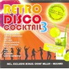 R�zn� interpreti - Retro Disco Kokt�l 3