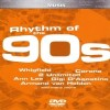 R�zn� interpreti - Rhythm of The 90�s