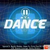 R�zn� interpreti - RTL II Dance