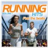 R�zn� interpreti - Running Hits vol.1