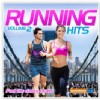 R�zn� interpreti - Running Hits vol.2