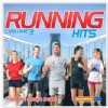 R�zn� interpreti - Running Hits vol.3