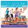 R�zn� interpreti - Step Aerobic Chart Hits! 4CD BOX