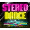 R�zn� interpreti - Stereo Dance 2CD+DVD