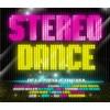 Různí interpreti - Stereo Dance 2CD+DVD