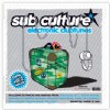 R�zn� interpreti - Sub Culture - Electronic Clubtunes vol.2