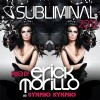 Různí interpreti - Subliminal 2012 mixed by Eric Morillo and Sympho Nympho