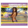 R�zn� interpreti - Summerdance 2011 Megamix Top 100