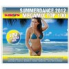 R�zn� interpreti - Summerdance 2012 Megamix Top100