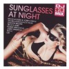 R�zn� interpreti - Sunglasses At Night vol.1