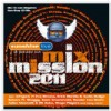 Různí interpreti - Sunshine Live Mix Mission 2011