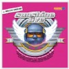 R�zn� interpreti - Sunshine Live vol.41 3Cd