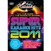 R�zn� interpreti - Super Karaoke Hits 2011
