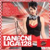 R�zn� interpreti - Tane�n� Liga 128