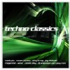 R�zn� interpreti - Techno Classics 2cd