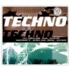 Různí interpreti - Techno Classics 3CD BOX