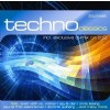 R�zn� interpreti - Techno Classics