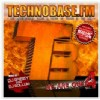 R�zn� interpreti - TechnoBase.FM vol.4(Mixed by Dj G4bby & Dj Gollum)