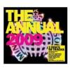 Různí interpreti - The Annual 2009 UK /2CD+DVD/