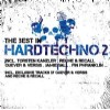 R�zn� interpreti - The Best In Hardtechno 2