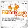 R�zn� interpreti - The Best in Hardtechno Update 5.0 3CD BOX