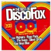 R�zn� interpreti - The Best of Disco Fox