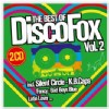 R�zn� interpreti - The Best of Disco Fox vol.2
