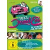 R�zn� interpreti - The Best of Formel Eins 3DVD BOX