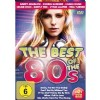 R�zn� interpreti - The Best of the 80s (2DVD)
