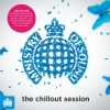 R�zn� interpreti - The Chillout Session 3CD BOX