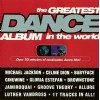 Různí interpreti - The Greatest Dance Album in the World
