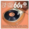 Různí interpreti - The Hits of The 60s 3CD Box