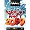 R�zn� interpreti - The Ultimate Karaoke Party 2009
