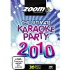 R�zn� interpreti - The Ultimate Karaoke Party 2010