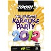 R�zn� interpreti - The Ultimate Karaoke Party 2012