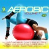 R�zn� interpreti - The World of Aerobic vol.7