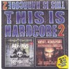R�zn� interpreti - This is Hardcore 2