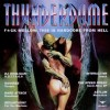 R�zn� interpreti - Thunderdome 1st �93  Edice 2010