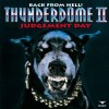 R�zn� interpreti - Thunderdome II(Remastered)
