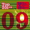 R�zn� interpreti - Top20.cz  2009/2