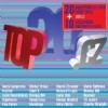 Různí interpreti - TOP20.CZ  2010/1