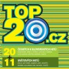 Různí interpreti - Top20.CZ 2011/2