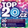 R�zn� interpreti - Top20.CZ 2012/2